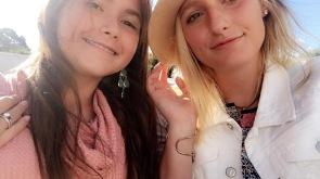 Lil Emma (13)